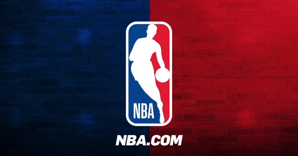 NBA Maç Programı